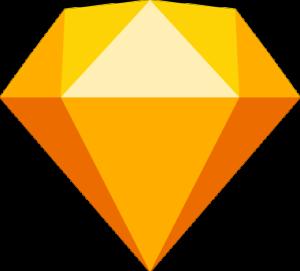 Sketch naar HTML/CSS